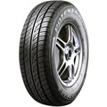 Tire Bridgestone 165/70R13