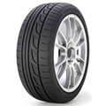 Tire Bridgestone 215/55R16