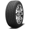Tire Bridgestone 235/60R16