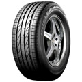 Tire Bridgestone 205/55R17