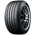 Tire Bridgestone 255/35ZR18