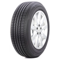 Tire Bridgestone 195/55R16