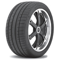 Tire Continental 225/45ZR17