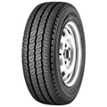 Tire Continental 215/75R16