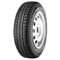 Tire Continental 165/70R13