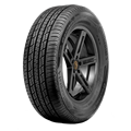 Tire Continental 215/65R15