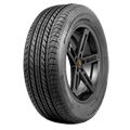 Tire Continental 245/50R18