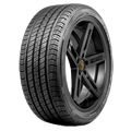 Tire Continental 255/35R18