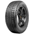 Tire Continental 235/65R17