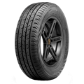 Tire Continental 215/50R17