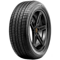 Tire Continental 225/40R18
