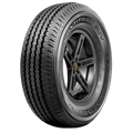 Tire Continental 265/70R17