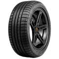 Tire Continental 195/55R16