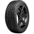 Tire Continental 205/60R16