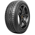 Tire Continental 215/55R17