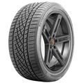 Tire Continental 255/40R19