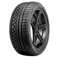 Tire Continental 285/30R22