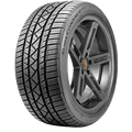 Tire Continental 225/50R16