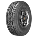 Tire Continental 285/75R16