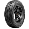 Tire Continental 225/55R19