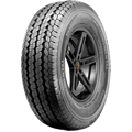 Tire Continental 225/75R16
