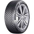 Tire Continental 175/65R14