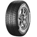 Tire Continental 265/65R17