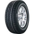 Tire Continental 245/65R17