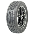 Tire Continental 225/60R18