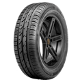 Tire Continental 195/65R15