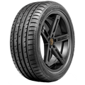 Tire Continental 285/40R19