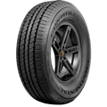 Tire Continental 275/65R18