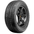 Tire Continental 245/45R20