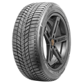Tire Continental 245/45R17