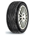 Tire Fate 225/45ZR17