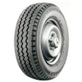 Tire Firestone 205/75R16