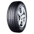 Tire Firestone 165/70R13