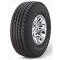 Tire Firestone 245/75R16