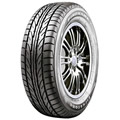 Tire Firestone 185/65R15