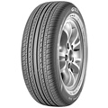 Tire GT Radial 215/55R17