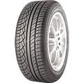 Tire GT Radial 195/55R15