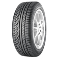 Tire GT Radial 215/60R16