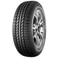 Tire GT Radial 205/60R16