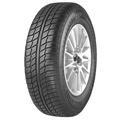 Tire GT Radial 165/70R13