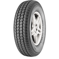 Tire GT Radial 225/75R16