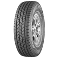 Tire GT Radial 265/70R17