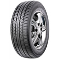 Tire GT Radial 195/50R15