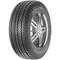 Tire General Tires 195/55R15