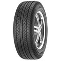 Tire General Tires 165/70R13