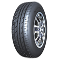 Tire Goform 225/55R16